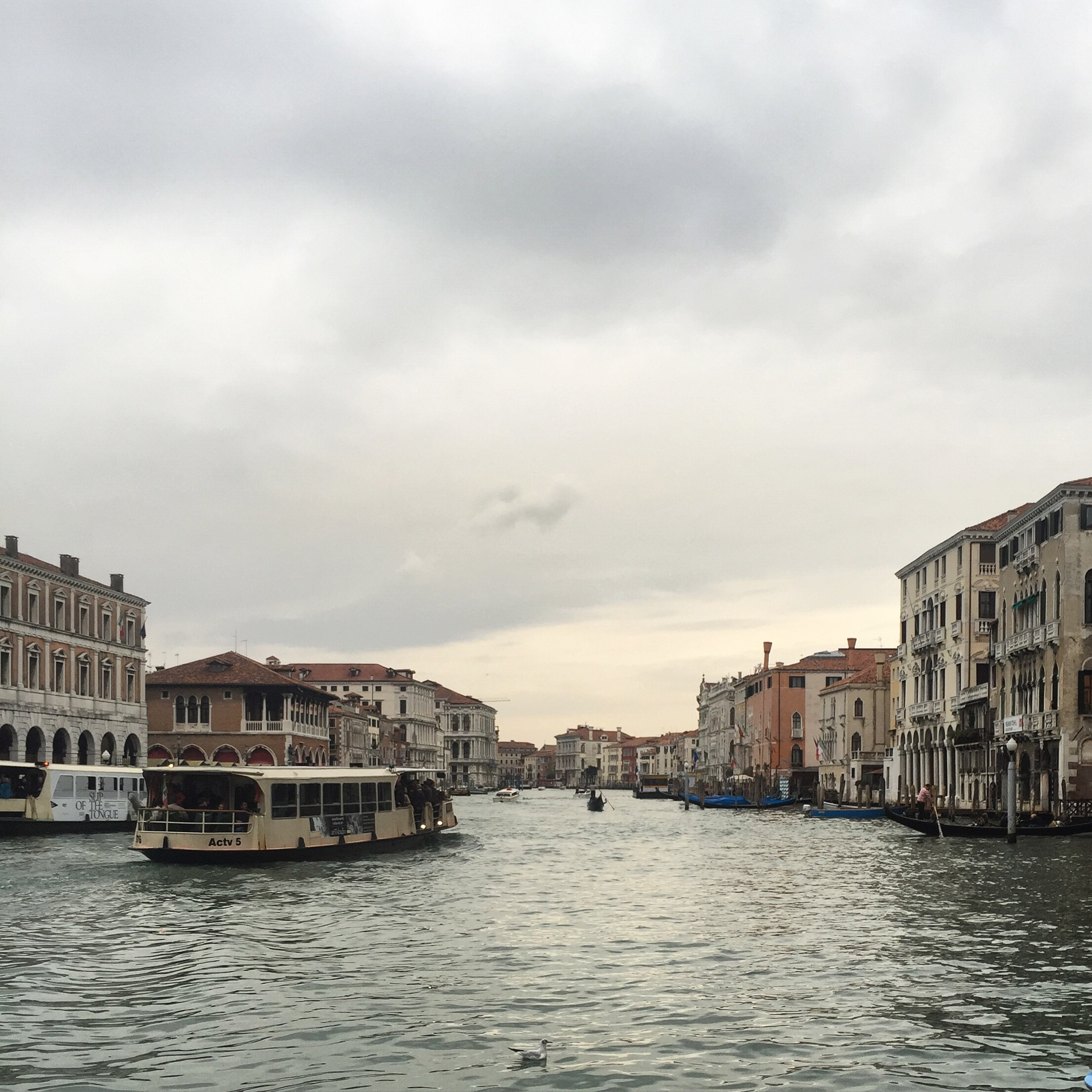 Image result for Here's What to See in Venice As A First Time Visitor